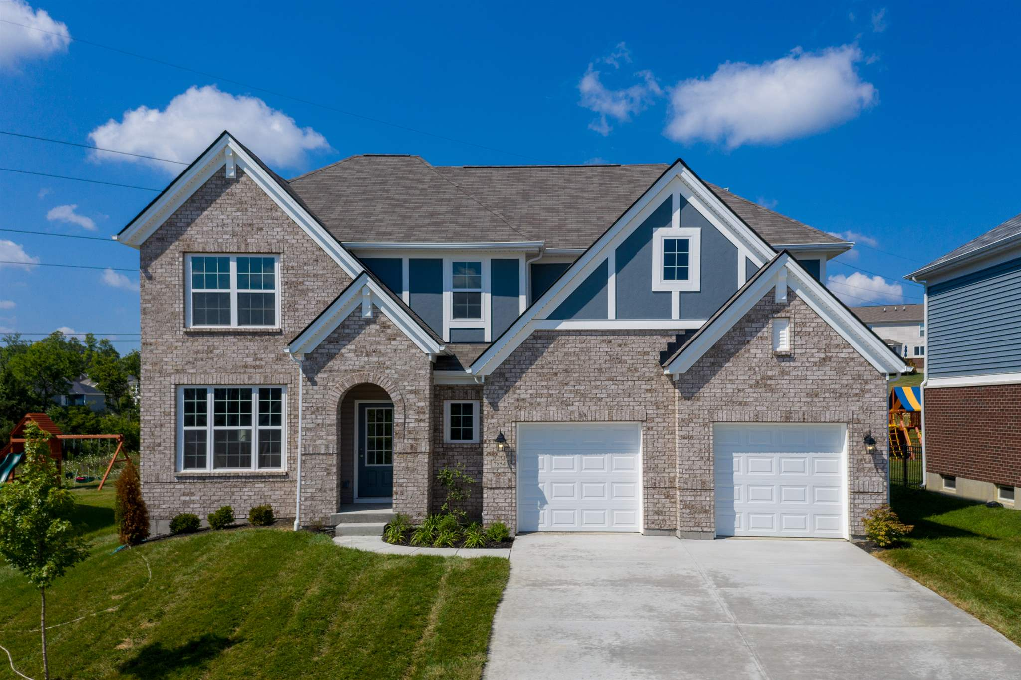 7854 Wild Orchid Court,Alexandria  KY