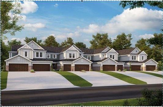 7503 Devonshire Drive, Alexandria, Kentucky