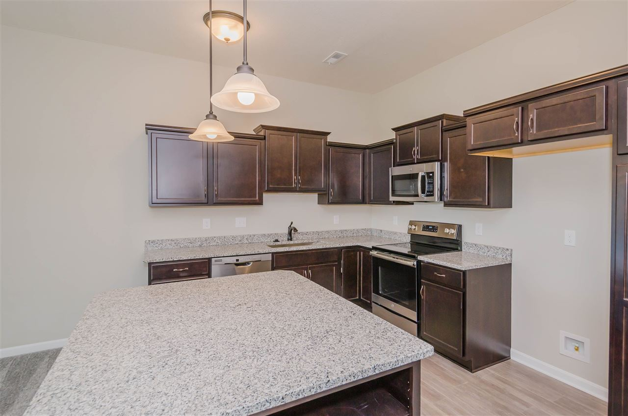 One of Alexandria 2 Bedroom Homes for Sale at 7493 Devonshire Drive