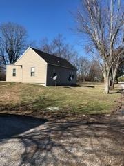 310 Needham Lane, Dry Ridge, Kentucky