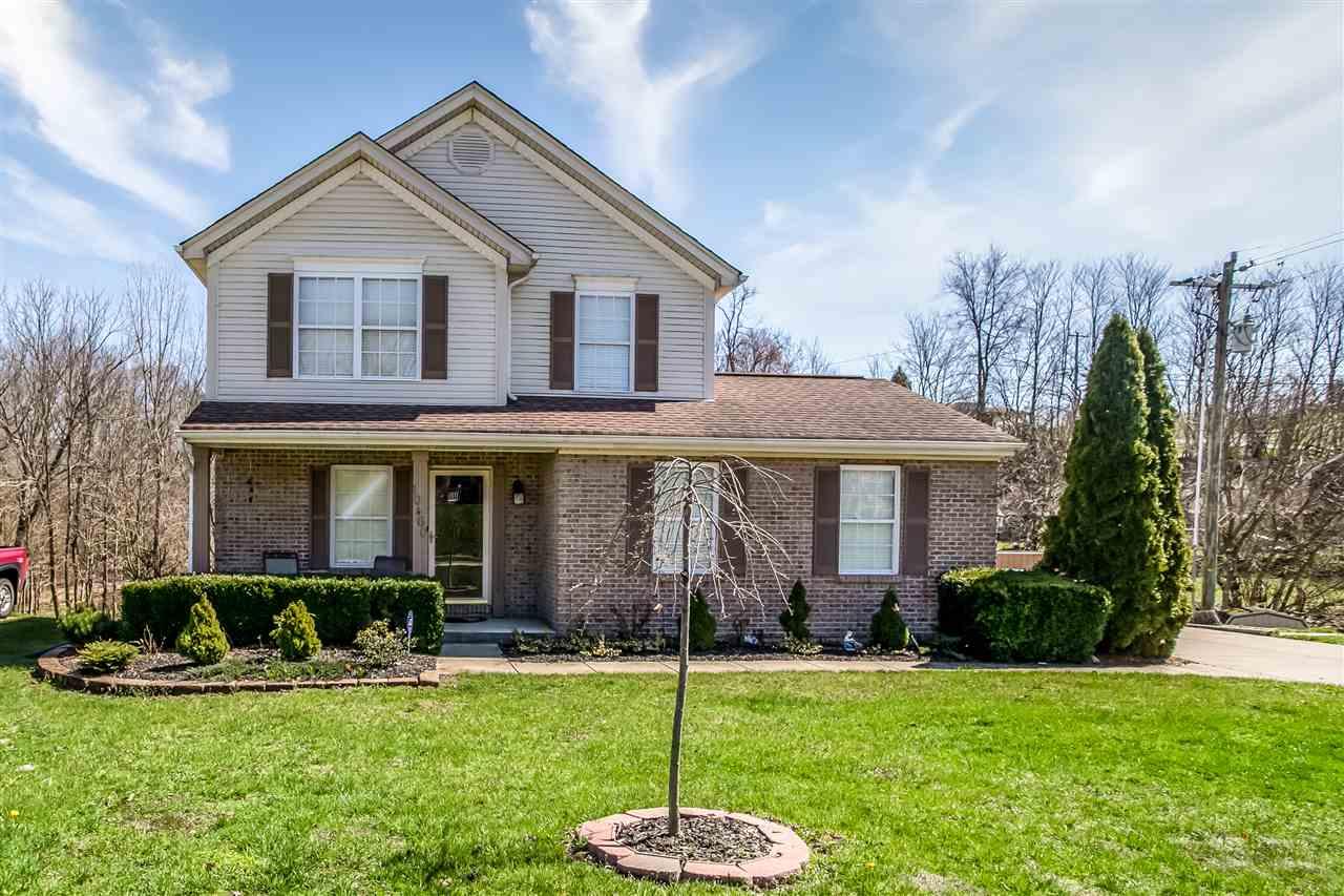 10460 Walnut Ridge Drive, Walton, Kentucky