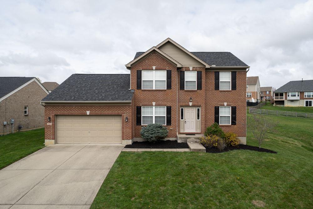 11304 Sheffield, Walton, Kentucky