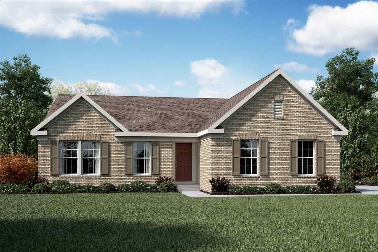 3812 Circollo Drive, Covington, Kentucky