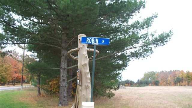 8865 Robin - photo 3