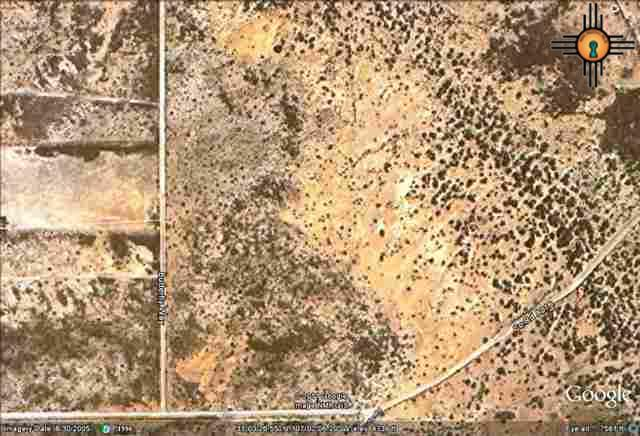 Real Estate for Sale, ListingId: 21562850, Truth or Consequences,NM87901