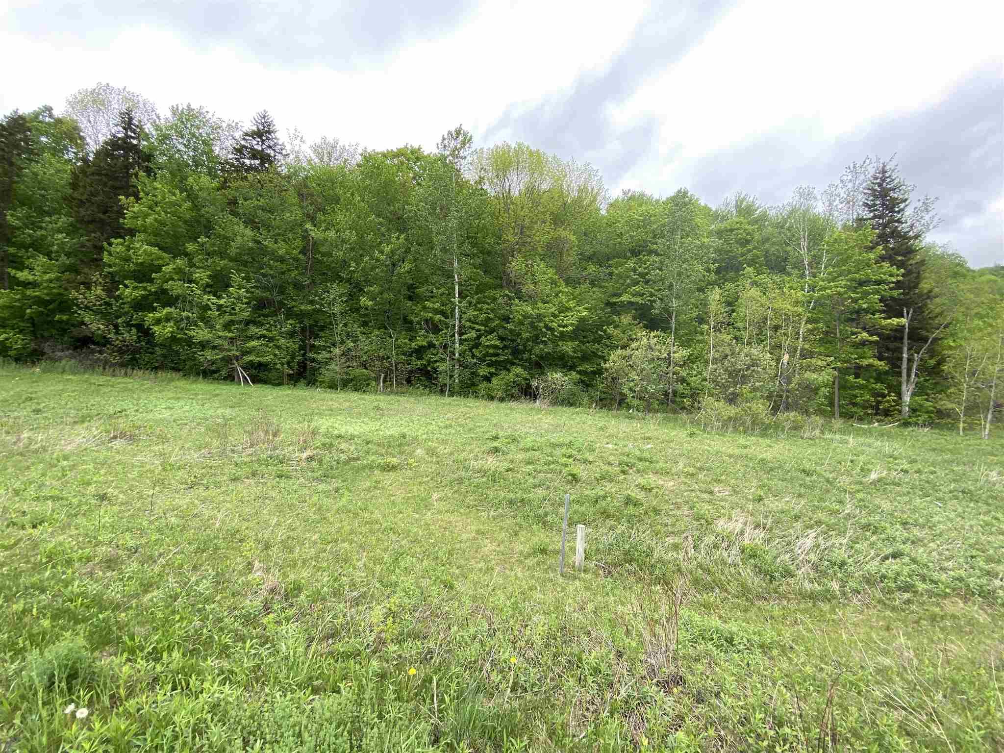 Real Estate for Sale, ListingId: 36574703, Wilmington,VT05363