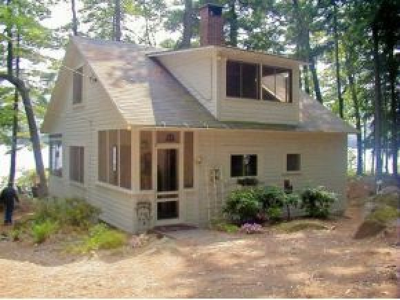 Rental Homes for Rent, ListingId:32507148, location: 53 Squam Lake Road Holderness 03245