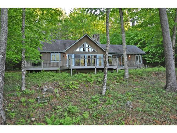 Rental Homes for Rent, ListingId:32865160, location: 1279 NH Rte. 113 Holderness 03245