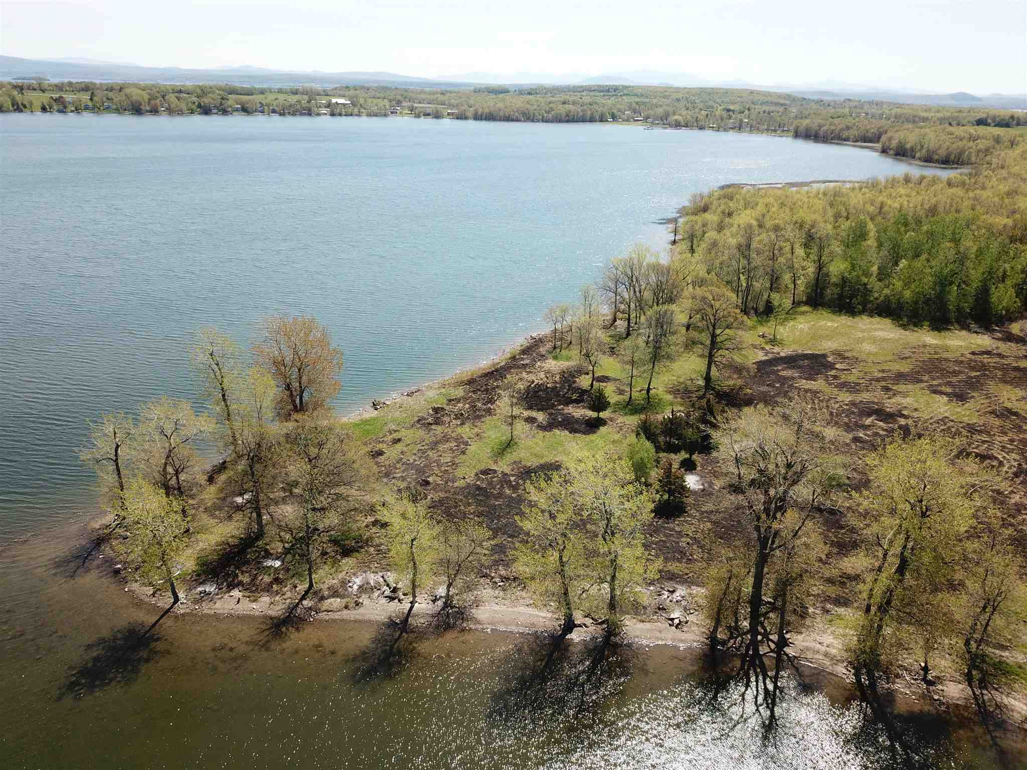 Lot #9 Passage View Lane Grand Isle, VT 05458