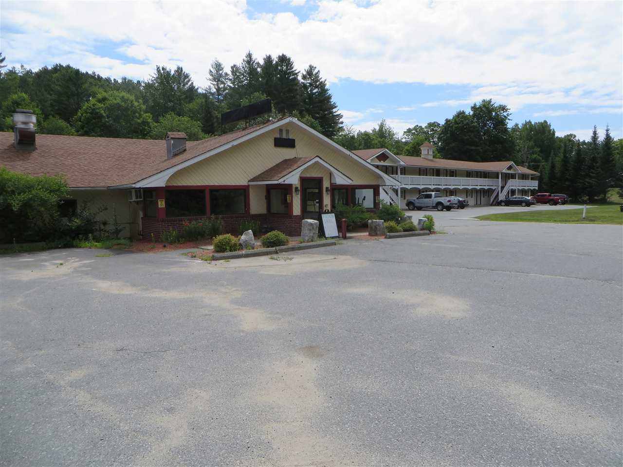 primary photo for 4992 Memorial Drive, Lyndon, VT 05851, US