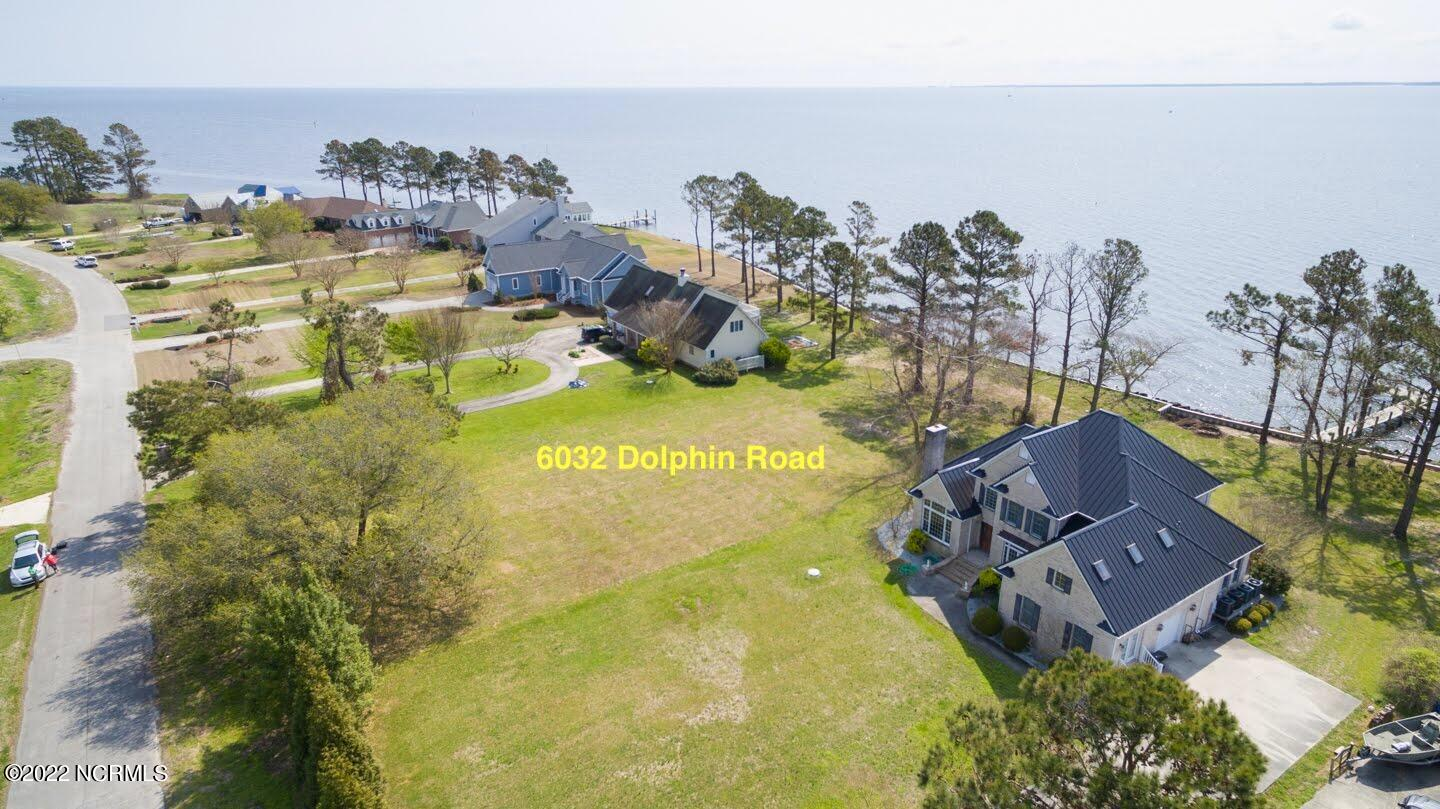 primary photo for 6032 Dolphin Road, Oriental, NC 28571, US