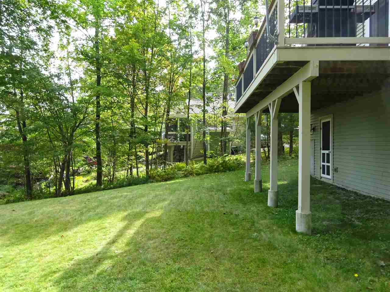 60 Cottage Lane 69 Ashuelot Acre Lane Washington, NH