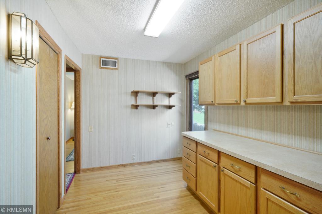 5617 S James Ave Minneapolis, MN