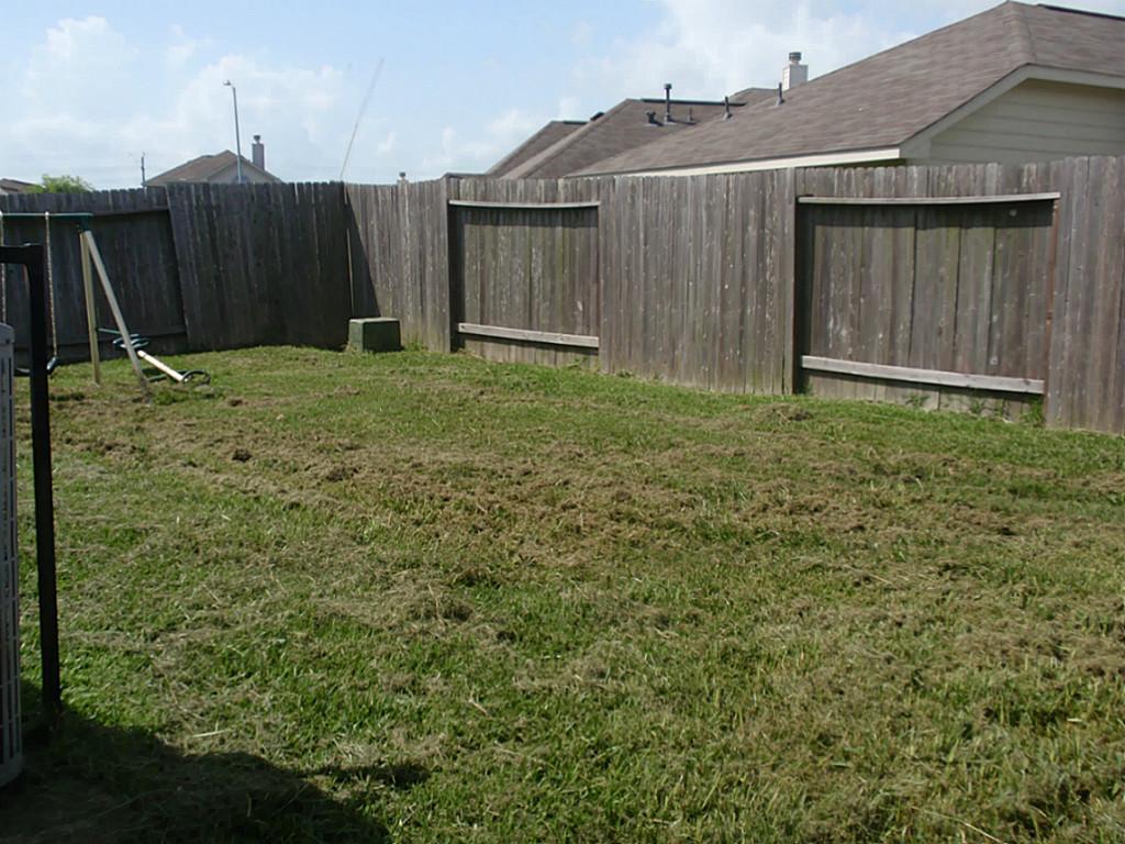14202 Noahs Landing Ln Houston, TX