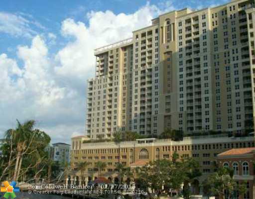 511 Se 5th Ave # 1704, Fort Lauderdale, FL 33301