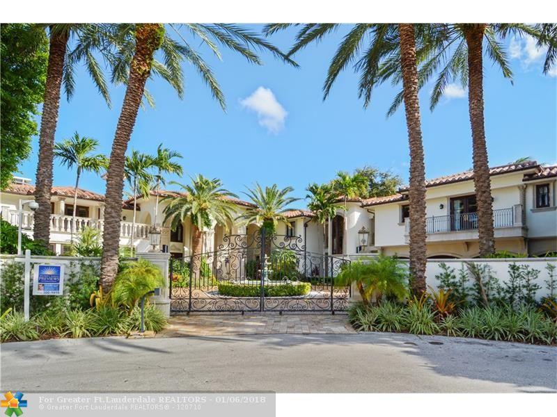 2626 Delmar Pl, Fort Lauderdale, FL 33301