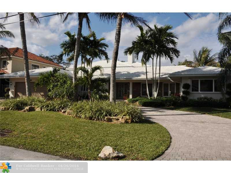 1527 Se 11th St, Fort Lauderdale, FL 33316