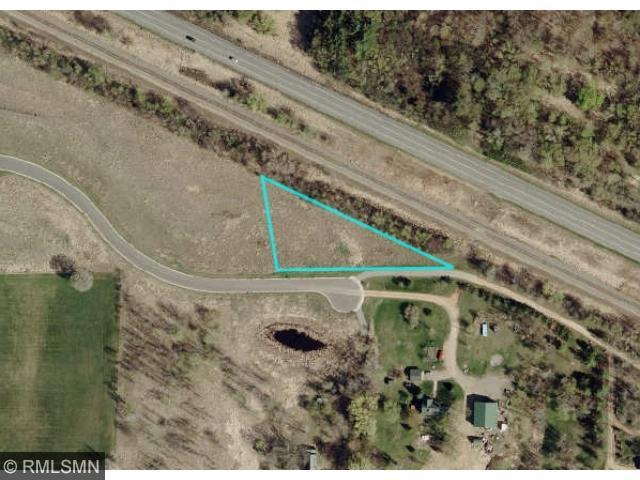 4560 Spruce Way, Maple Plain, MN 55359