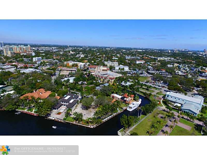 1122 Se 4th St, Fort Lauderdale, FL 33301