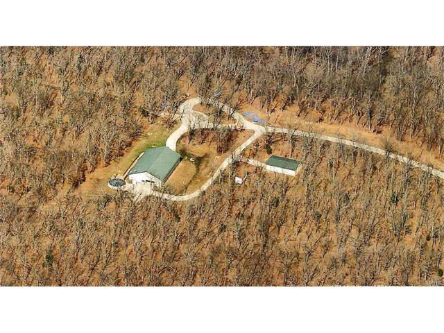 20833 W State Highway 47, Lonedell, MO 63060