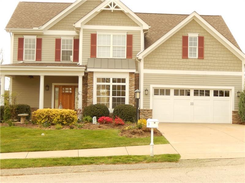 monroeville pa 15146 real estate houses for sale page 6