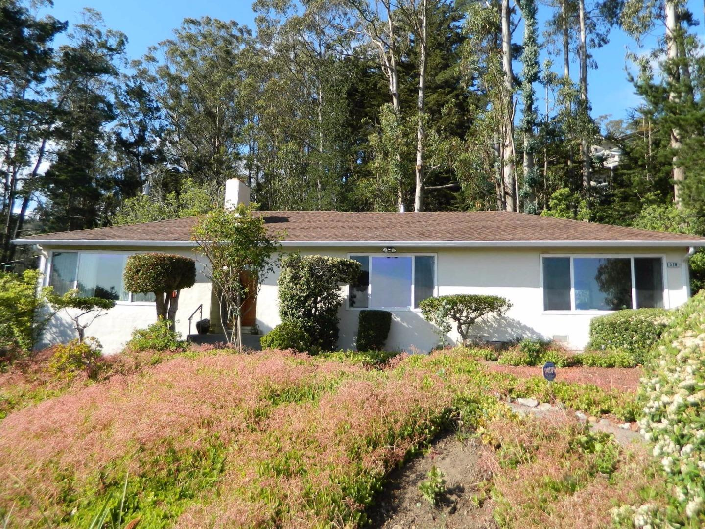 576 Alto Ave, Half Moon Bay, CA 94019