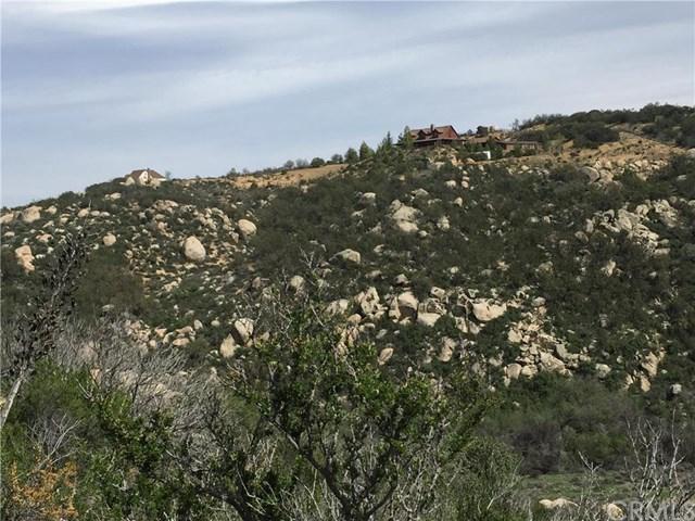 41460 Rocky Ridge Ct, Aguanga, CA 92536