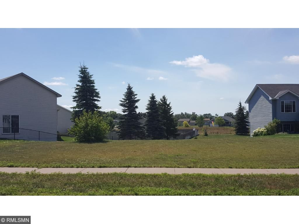 isanti county mn real estate houses for sale page 8