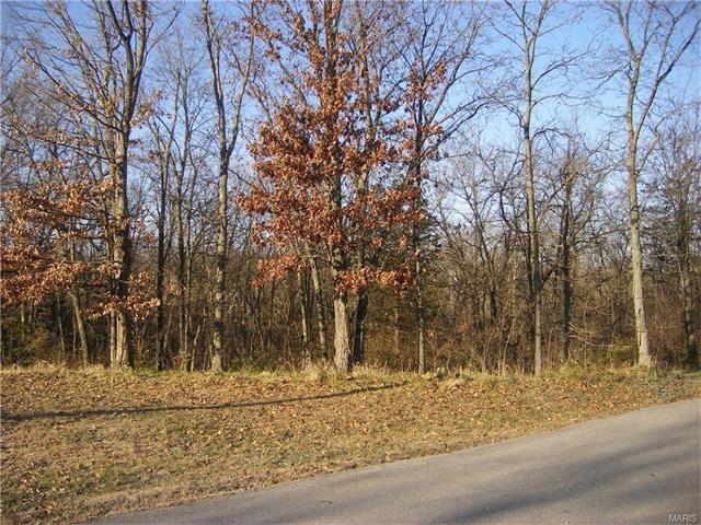 8 Brushy Ridge Ct, Winfield, MO 63389