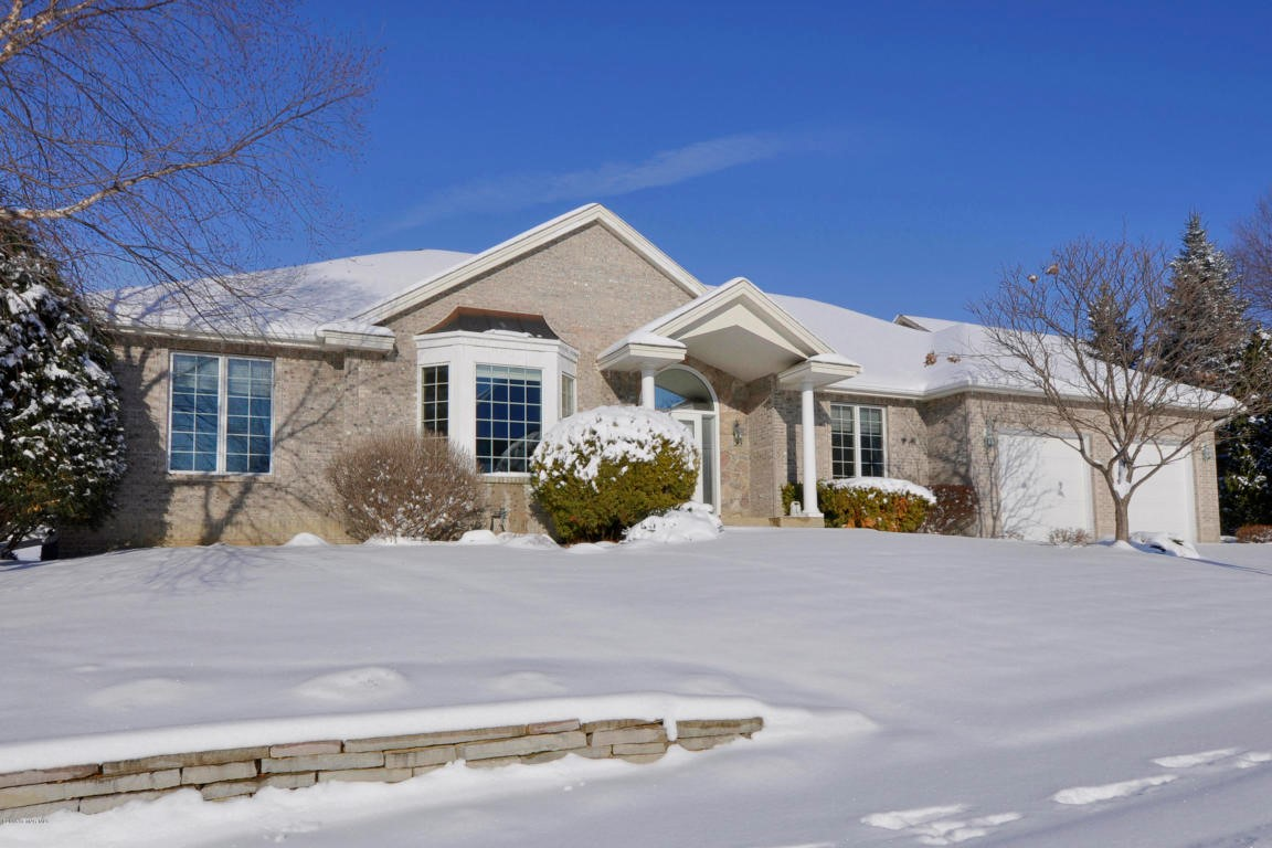 rochester mn 55901 real estate houses for sale page 11