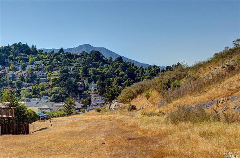 205 Tennessee Valley Rd, Mill Valley, CA 94941