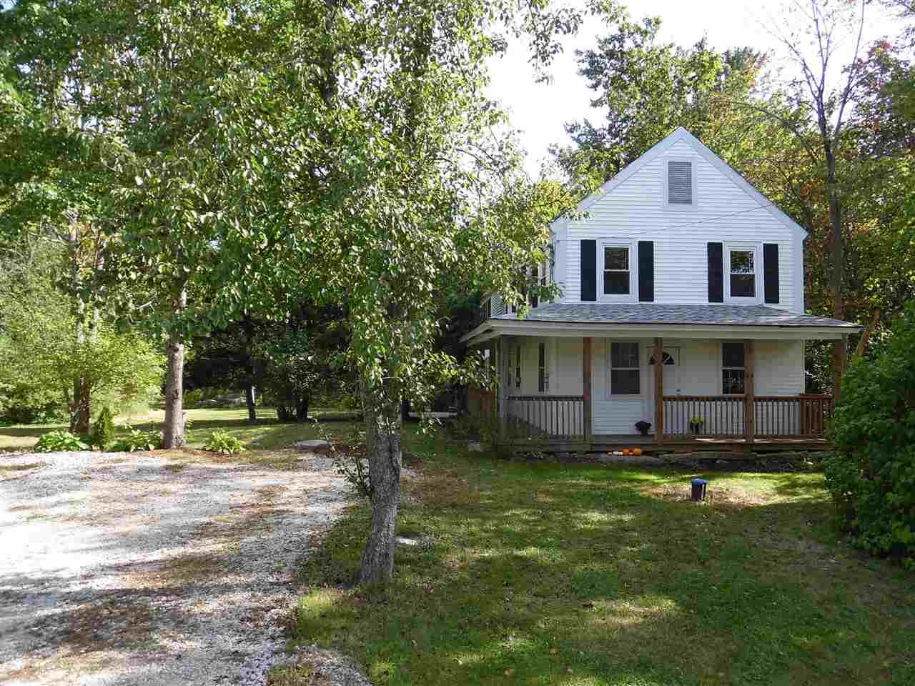 7 Old Deerfield Rd, Candia, NH 03034