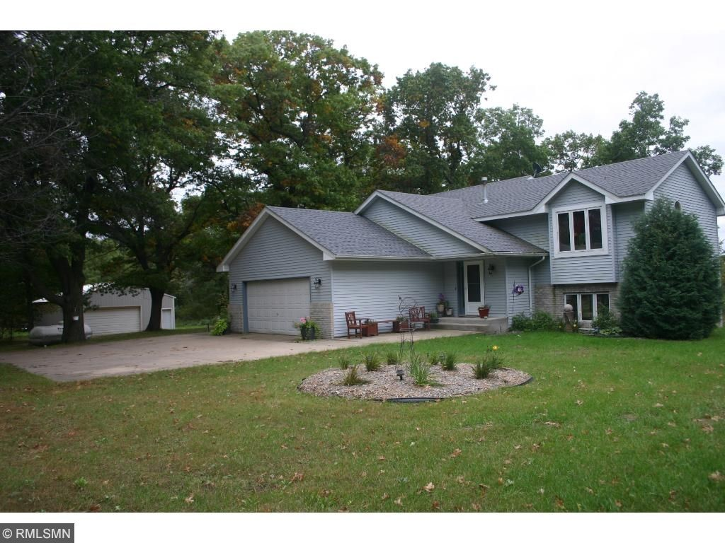 isanti mn houses for sale in isanti county page 3