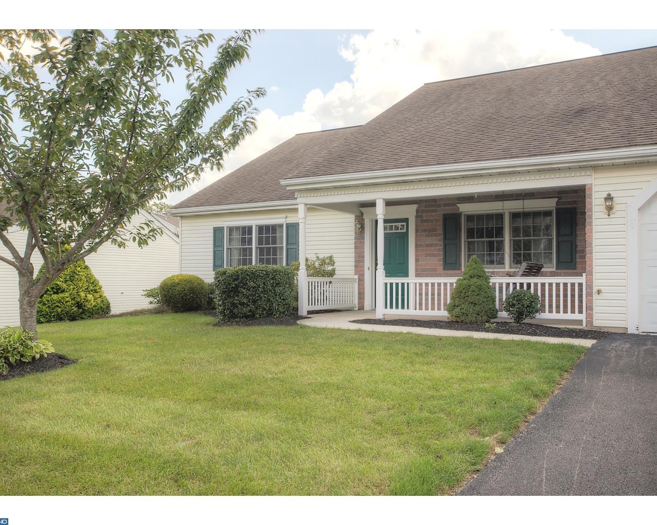 2518 School House Ln, Narvon, PA 17555