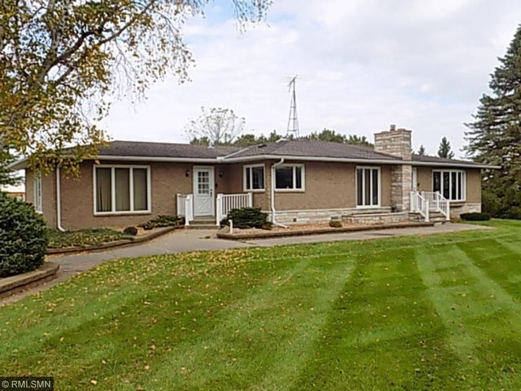1352 County Road I, Somerset, WI 54025
