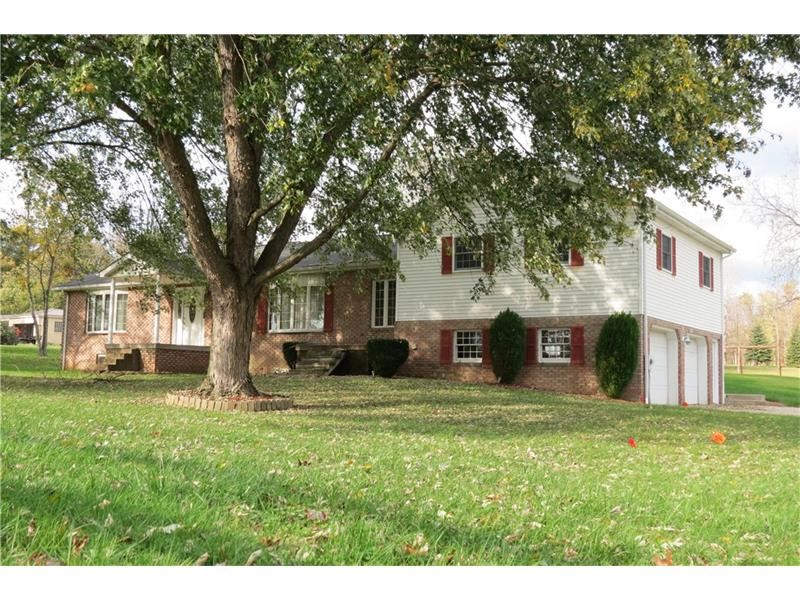 171 Ferncliff Rd, Rices Landing, PA 15357