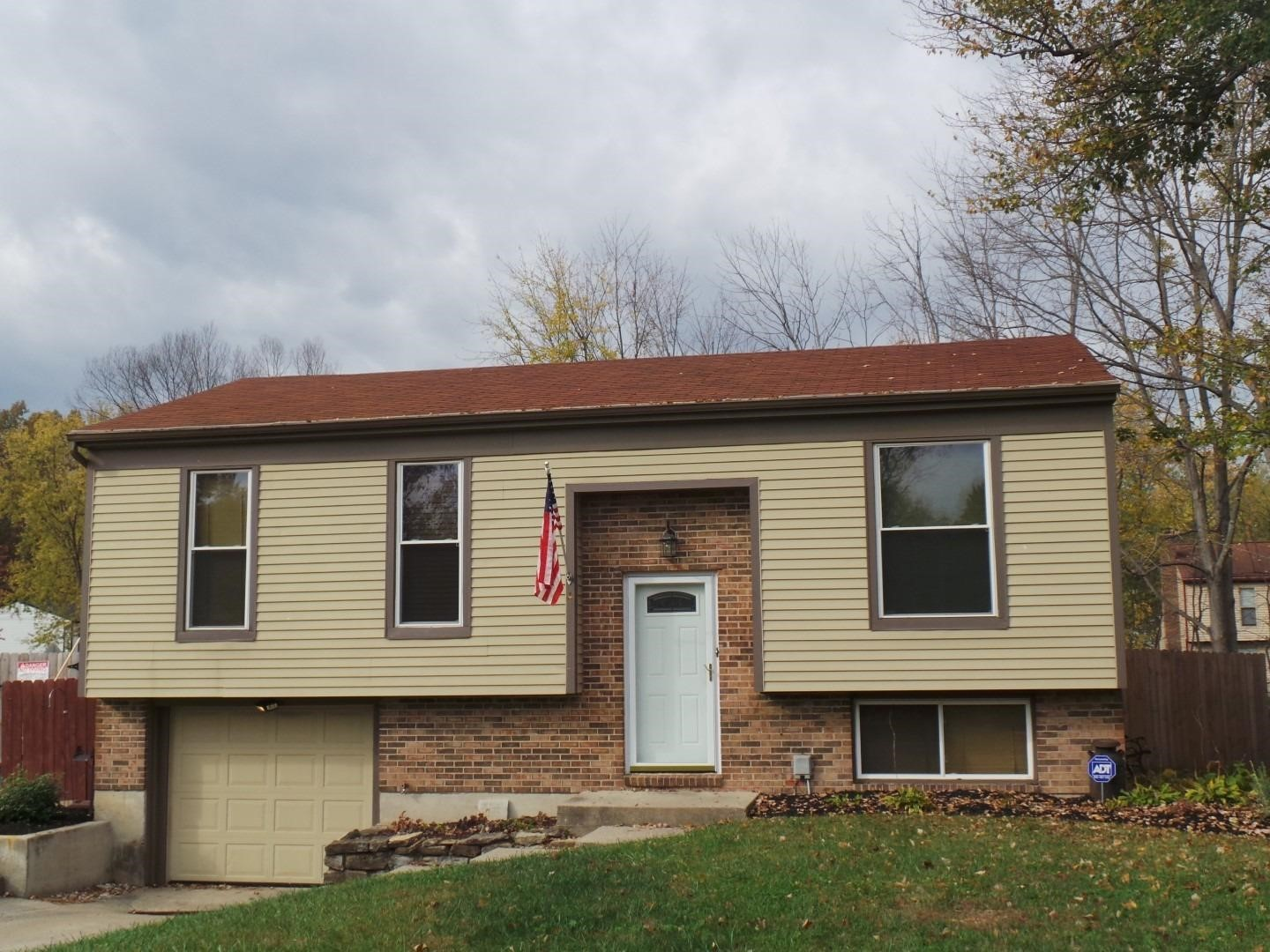 5801 Mount Vernon Dr, Milford, OH 45150