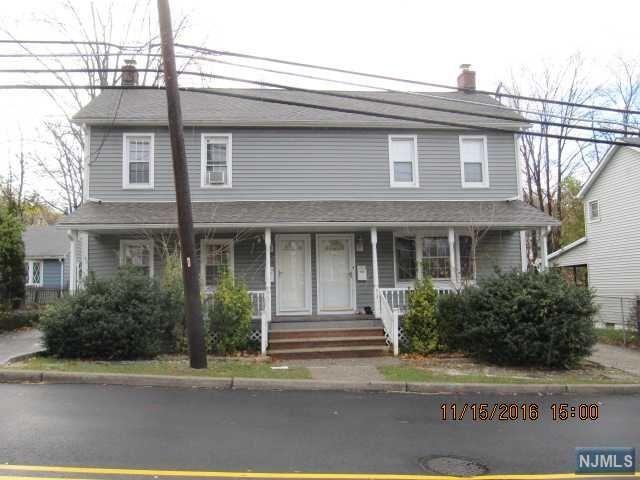 93-95 Boonton Ave, Butler, NJ 07405