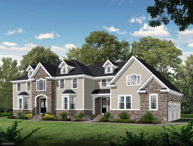 1706 Washington Valley Rd, Martinsville, NJ 08836