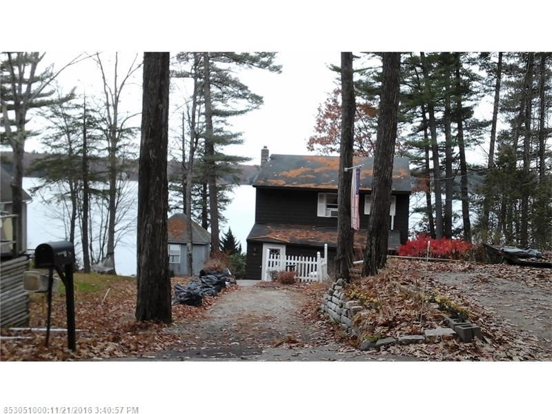 185 Cottage Rd, Windham, ME 04062