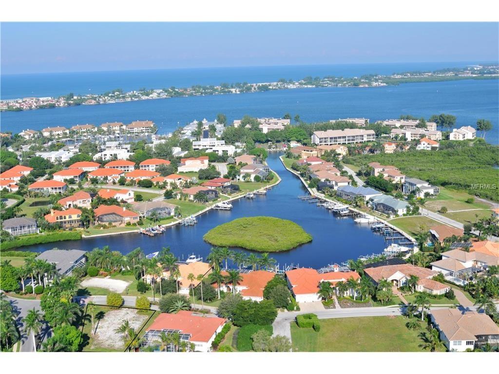cortez fl 34215 real estate houses for sale