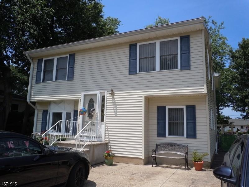 116 W Warren St, South Bound Brook, NJ 08880