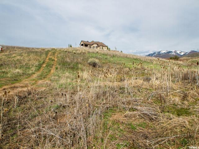3416 Spring Cir, Mountain Green, UT 84050