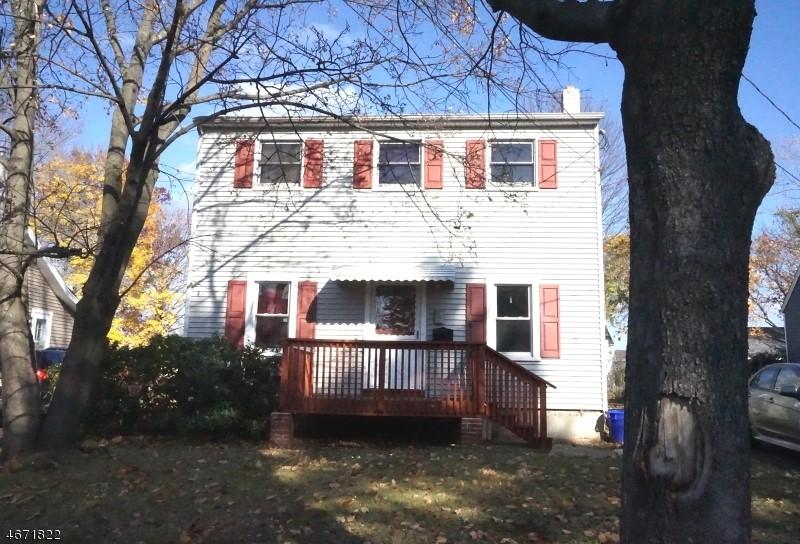 439 Catherine St, Somerville, NJ 08876