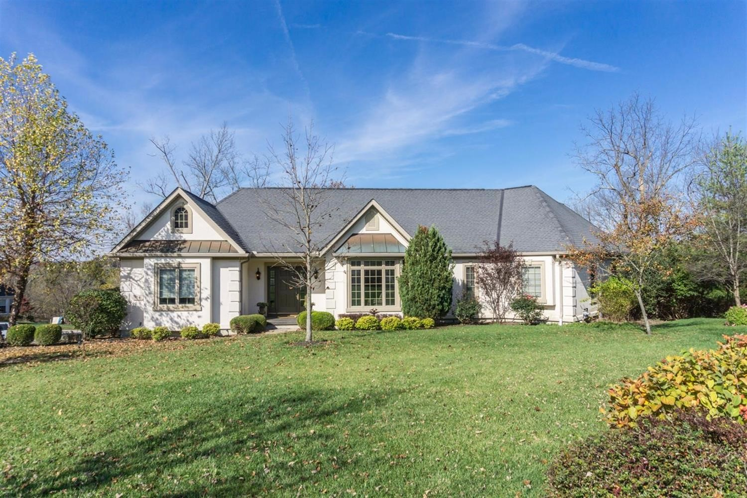 54 Muirfield Dr, North Bend, OH 45052