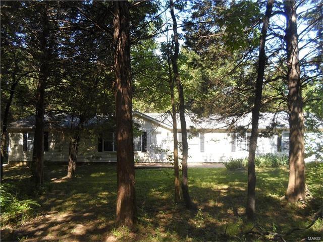 9923 Golden Ridge Dr, Grubville, MO 63041