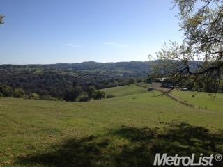 17409 Bald Hill Rd, Grass Valley, CA 95949