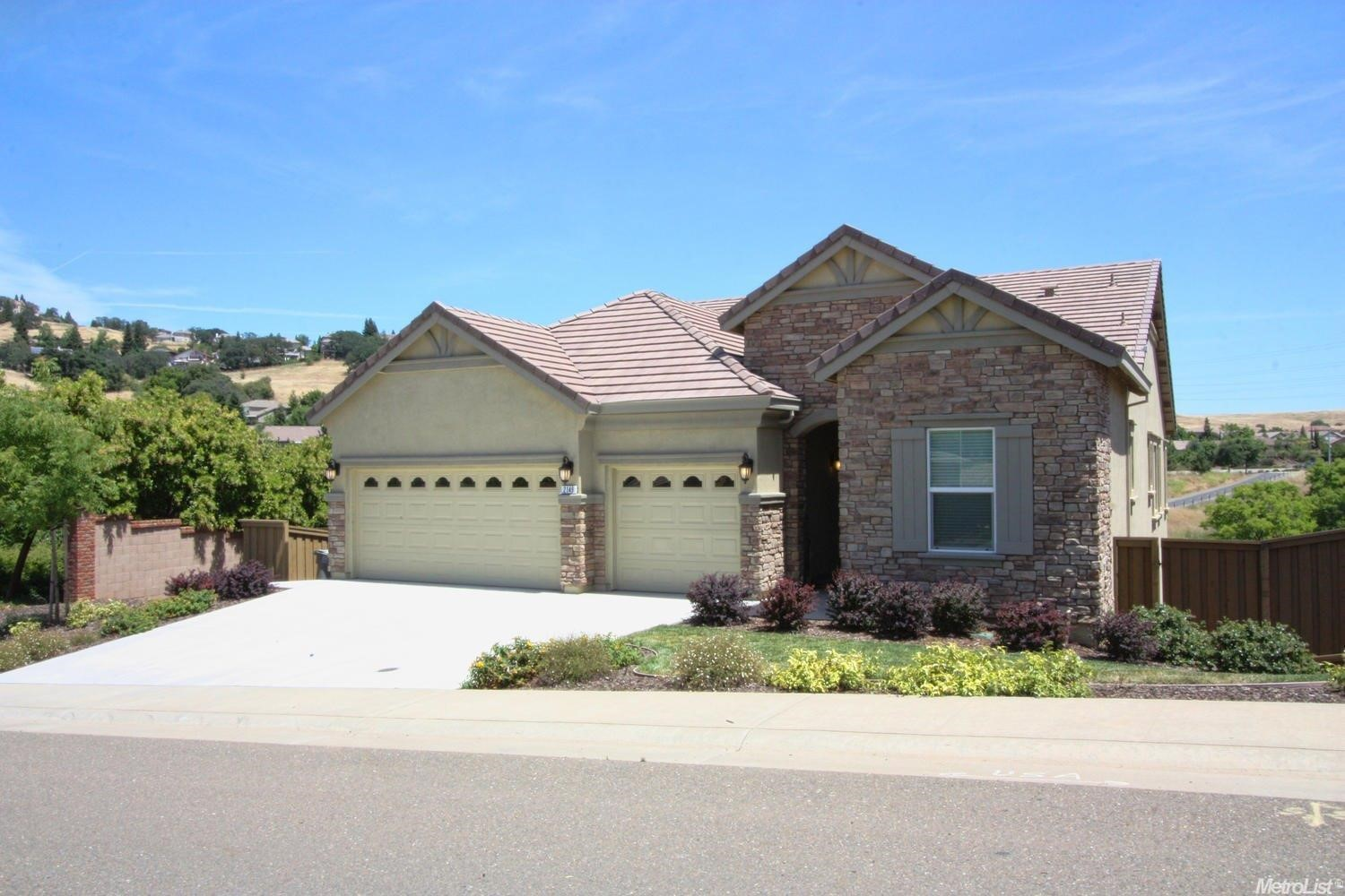 folsom ca houses for sale in sacramento county page 4
