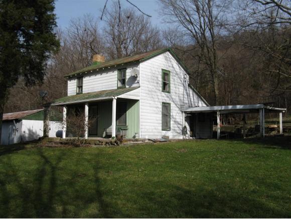 2652 Harrison Brookville Rd, West Harrison, IN 47060