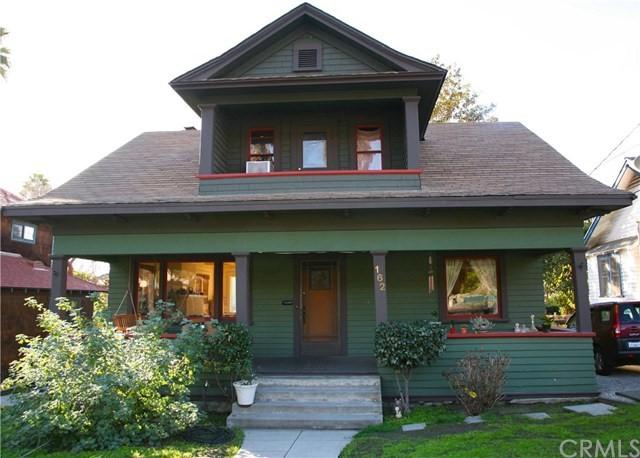162 E Sierra Madre Blvd, Sierra Madre, CA 91024